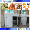 mini food dehydrator / forced air circulation drying oven