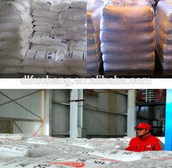 Lithium Carbonate Industry Grade