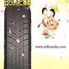 225/55R17 Radial New car tyres for sales/go kart car prices