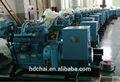 imán 30kw generador generadores para el barco