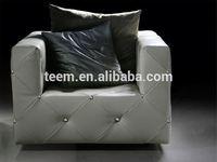 Divany Furniture classic living room sofa guitar speaker cabinet