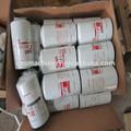 Fleetguard filtro de aceite para el motor cummins 3908615 lf3349 1012n-010