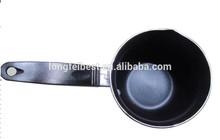 9-13cm Non-Stick Aluminum Coffee Warmer