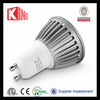 Cheap product small 35mm gu10 led bulb 3w best price