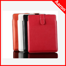 Wholesale Importer of Chinese Goods In India Delhi For Ipad air pocket case