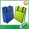 pp woven bags china/plastic woven bag/non woven polypropylene tote bag