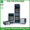 Original ciscoXR PRP-3 Compact Flash Options FLASH-PRP3-4G=