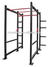 Crossfit macaco bar / rack / rig