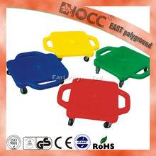 New fun kids Plastic scooter for school/nursery school 2603