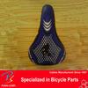 "comfortable high quality BMX bike seat for 20"" bike"