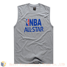 2014 ALL-STAR HOT LATEST FAMOUS TRAINING LATEST BASKETBALL JERSEY