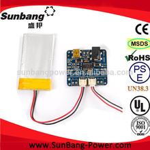 Korea hot selling varta-v280r button cell battery ag5 button cell battery lr750 2150mah li-ion battery cell