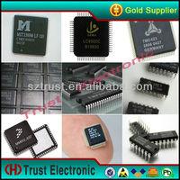 (electronic component) LA7845