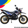 Best Bolivia Selling SUPER MOTOS 250cc Dirt Bike Moto