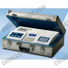 5B-2CChemical Oxygen Demand Determinator (Chemical Oxygen Demand Analyzer)