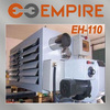 2014 new product alibaba china supplier ce general industrial equipment