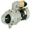 OEM excavator electric starter motor