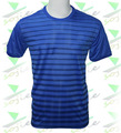 Types de football uniforms201415 saison de football jersey, Uniformes de soccer gros made in china