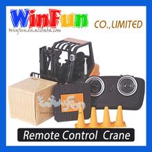 Mini Desk Electric Remote Control Car Electric Car For Kids With Remote Control