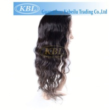 Good Suppliers Express may may wigs indian hair