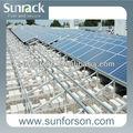 انخفاض تكلفة التركيب الخلايا الشمسية