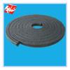 PTFE Yarn/Teflon Yarn/graphite ptfe yarn