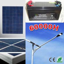 GOOD PRICE/light weight 5W-330W flexible sunpower panel solar/solar panel/solar panel price with TUV IEC CE RoHS certified