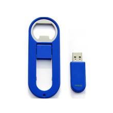 wholesale buy new gadgets 2014 bottle opener keychain usb flash drives