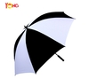 2014 Cheapest Umbrella Of Golf Clubs