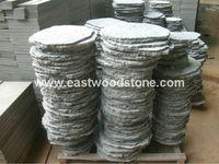 andesite basalt andesite stone grey andesite stone batu alam andesit