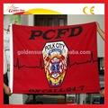 più popolari promozionali design di alta qualità acquisto bandiere