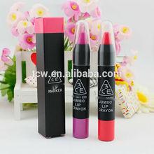 bourjois paris colour boost lip crayon,bourjois colour boost,colour boost bourjois