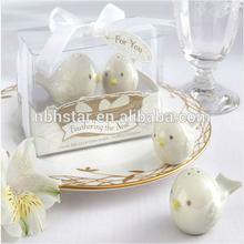 2014 new Lucky bird wedding gift favor