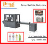 GFP12-12-1 Automatic Bottle Water Filling Machine Price