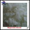 flake magnesium chloride 46% manufacturer