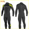 custom full body neoprene surfing wetsuits