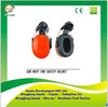 protective ear protection muffs
