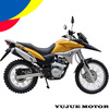 XRE 200cc China Off Road Motorcycle Best Selling 200cc Motorcycle YJ200GY-14