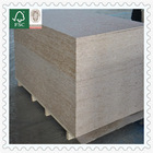 osb boards house kits sip panels price