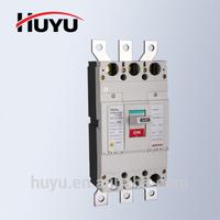 HUM8 Series Moulded Case Circuit Breaker
