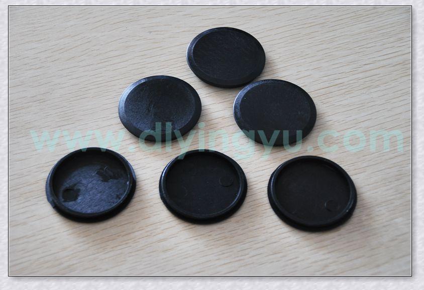 Rubber Cap Plugs Rubber Cap Plugs/ Nylon