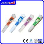 JOAN low price pen type ph meter china