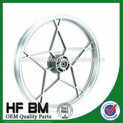 17 aluminum wheels motorcycle,wheel motorcycle ,custom alloy wheel,aluminium wheels,aluminum alloy wheel ,with oem quality