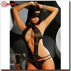 hot selling 2014 new lingerie sex womens sexy women lingerie for men