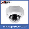 Dahua IP Dome Camera Onvif 3Megapixel Full HD 1080P Vandal-proof Network Dome Camera