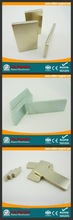 High Quality Super Strong Rare Earth Business Magnet