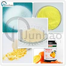 Pure Ascorbic acid/ Vitamin C/ CAS#: 50-81-7