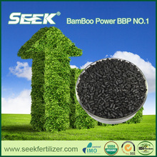 Bamboo Charcoal Based 100% Natural Organic Fertilizer What Does Organic Mean