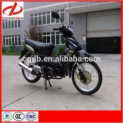 Unique high quality 125cc Cub Motorcycle