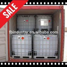 Good price glacial acetic acid ethyl acetate